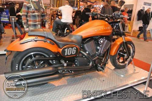 motorcycle-live-nec-063