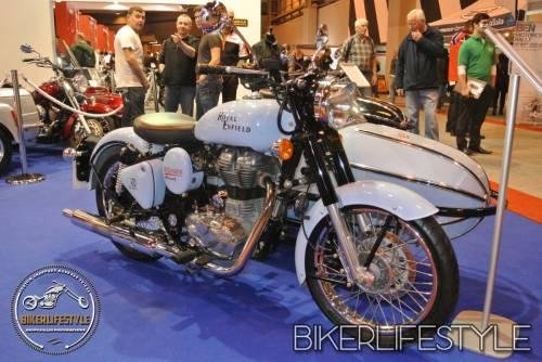 motorcycle-live-nec-069