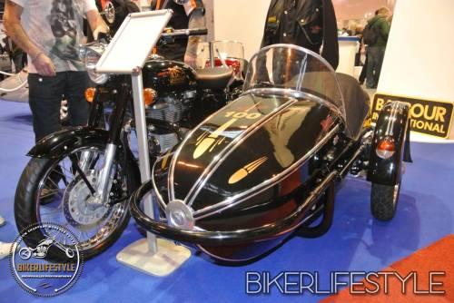 motorcycle-live-nec-070