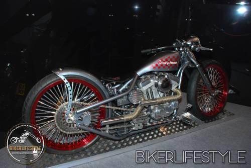 motorcycle-live-nec-081