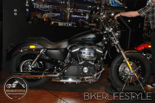 motorcycle-live-nec-084