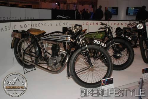 motorcycle-live-nec-090