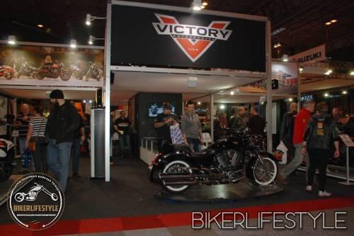 motorcycle-live-nec-112