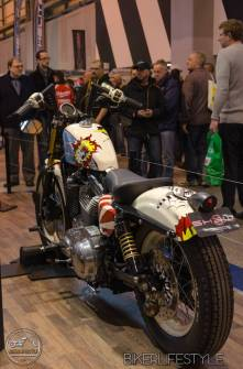 motorcycle-live-007