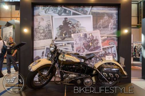 motorcycle-live-026