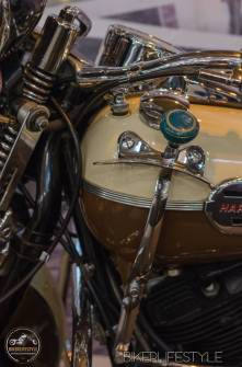 motorcycle-live-027