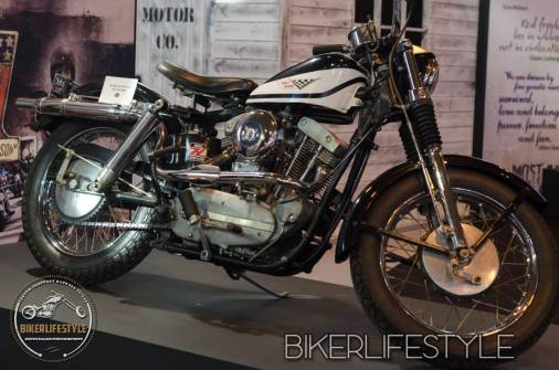 motorcycle-live-029