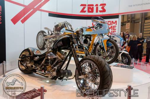 motorcycle-live-044