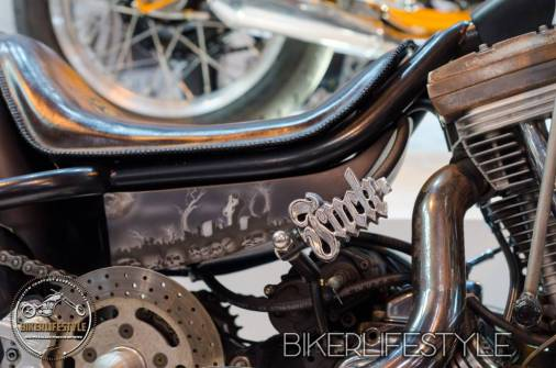 motorcycle-live-047