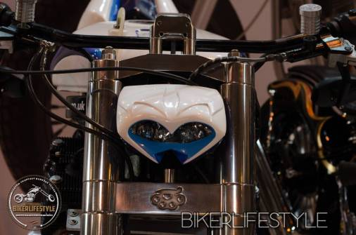 motorcycle-live-058