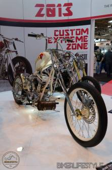 motorcycle-live-063