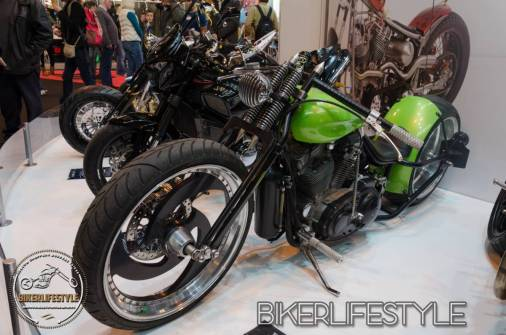 motorcycle-live-069