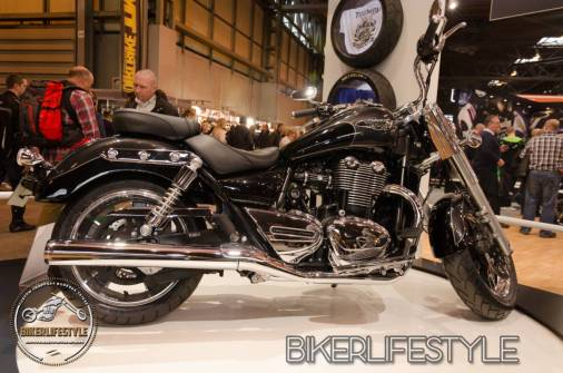 motorcycle-live-106