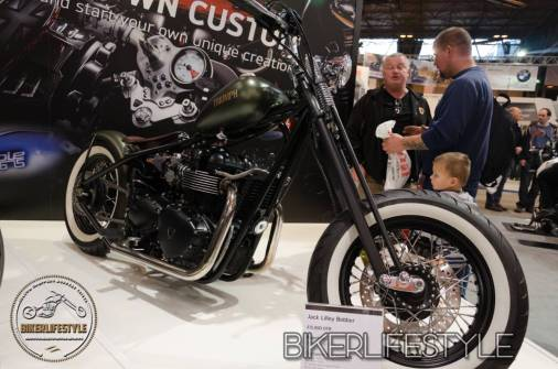 motorcycle-live-110