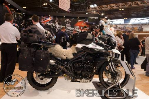 motorcycle-live-113