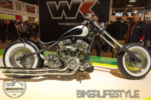 motorcycle-live-140