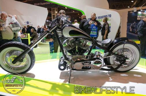 motorcycle-live-148