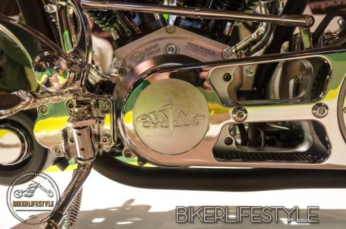 motorcycle-live-149