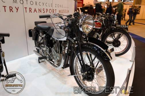 motorcycle-live-156
