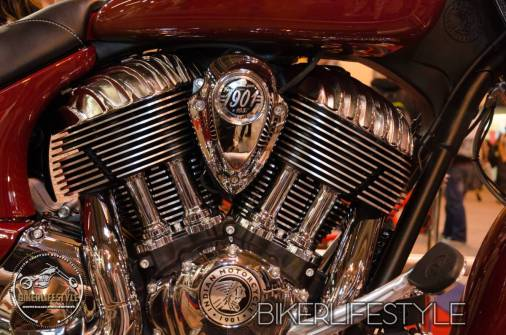 motorcycle-live-161