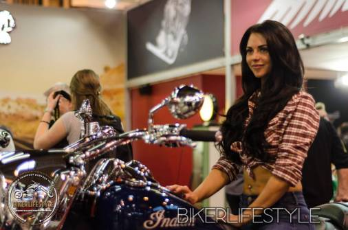 motorcycle-live-168
