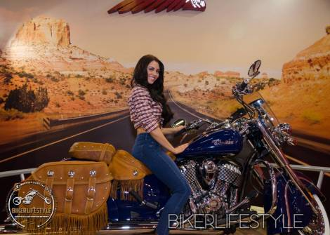 motorcycle-live-171