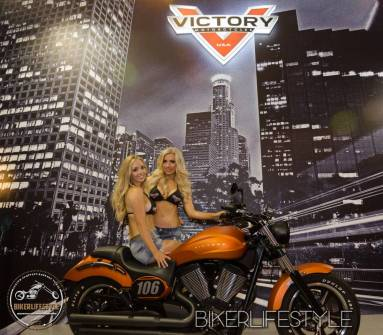 motorcycle-live-186