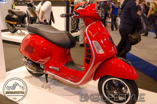 motorcycle-live-188