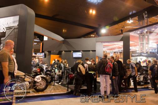 motorcycle-live-192