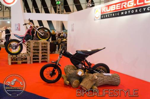 motorcycle-live-200