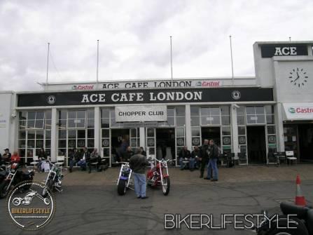 ncc-ace-cafe00017