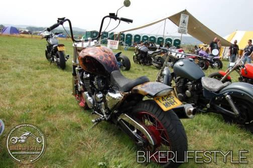 chopper-club00014