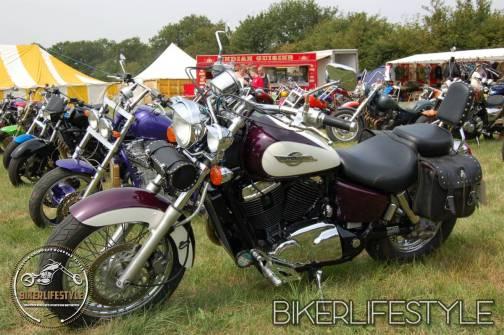 chopper-club00050