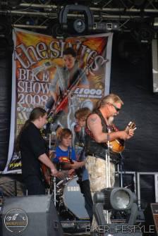ncc-shires-show-082