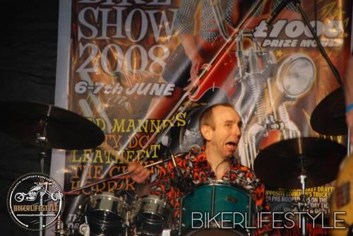 ncc-shires-show-197