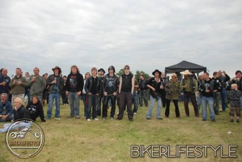 ncc-shires-show-201