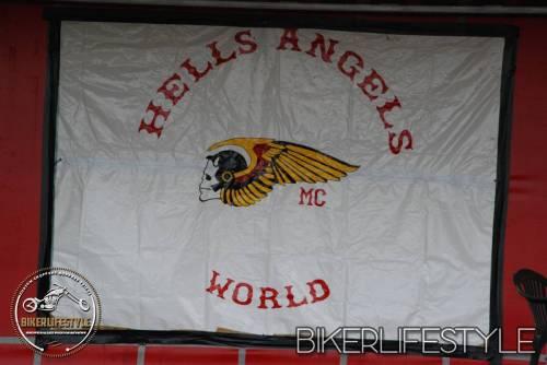 nth-lincs-hells-angels00023