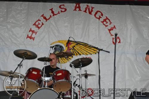 nth-lincs-hells-angels00127