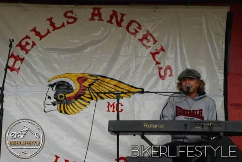 nth-lincs-hells-angels-00057