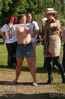 perverts-in-leather-137