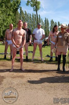 perverts-in-leather-153