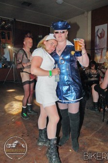 perverts-in-leather-284