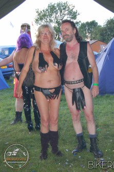 perverts-in-leather-293