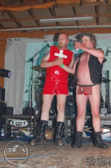 perverts-in-leather-353