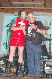 perverts-in-leather-357