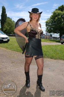 perverts-in-leather-90