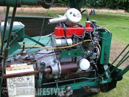 reliant-lawnmower-04