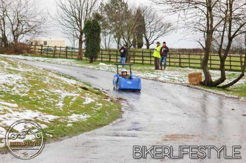 soap-box-derby (111)