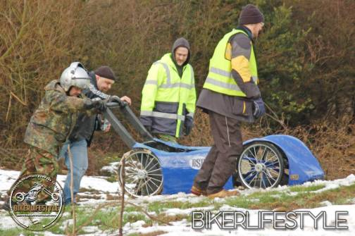 soap-box-derby (114)