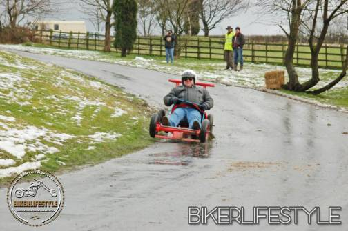 soap-box-derby (123)